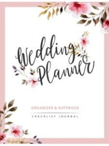 CreateSpace Independent Publishing Platform budget  wedding photographies
