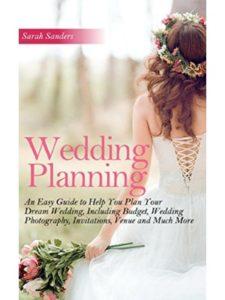 amazon budget  wedding photographies