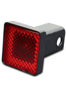 Bully brake light