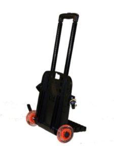 Go-Go Babyz bunting bag  toddler strollers