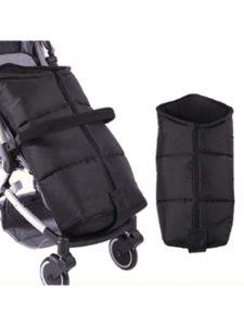 Per bunting bag  toddler strollers