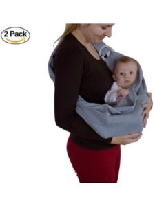Catalina creations baby carrier