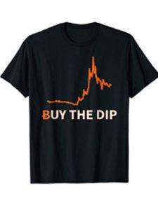 Cryptocurrency Bitcoin Blockchain Trends buy bitcoin  blockchain wallets