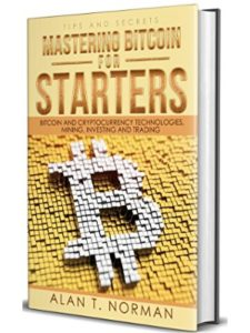 Unknown buy bitcoin  blockchain wallets