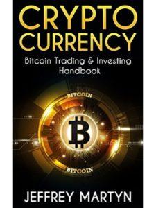 amazon buy bitcoin  blockchain wallets