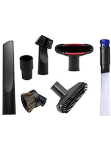 Wonlives buying guide  car vacuum cleaners