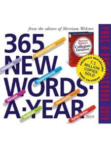 2019 Calendars office word