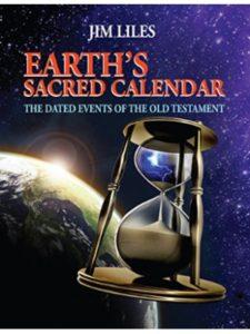 Bible Timeline calendar timeline