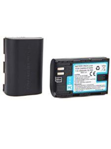 REIZ, LLC battery life