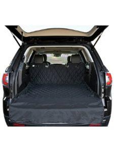 Arf pets    car cargo liners