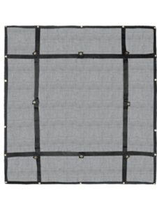 Sheskindn    cargo bed cover