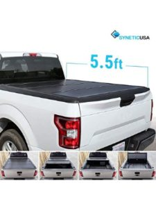 Syneticusa    cargo bed cover