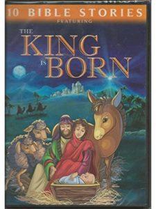 Echo Bridge    cartoon bible stories