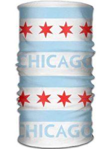 qilifz chicago  spa equipments