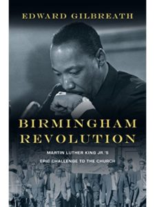 IVP Books church  martin luther kings