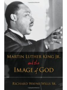 Oxford University Press church  martin luther kings