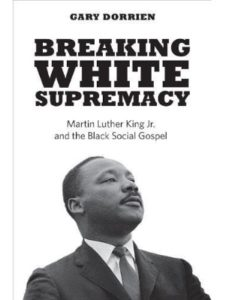 Yale University Press church  martin luther kings