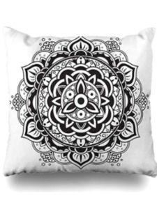 ArTmall circle  henna designs