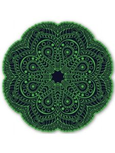 Carframes18 circle  henna designs
