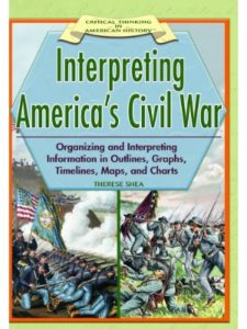 Rosen Pub Group    civil war timelines