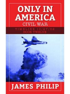 amazon    civil war timelines