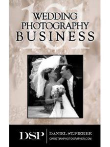 Glorious Media Group class  wedding photographies