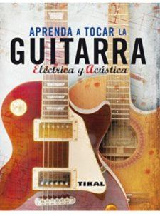 Susaeta classical right hand  guitar techniques