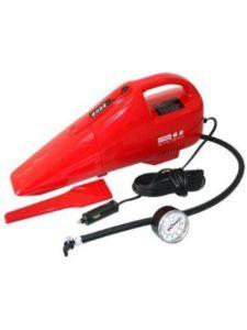 coido car vacuum cleaner