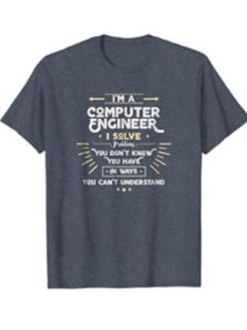 Engineer by Mr.Y.T. computer graphic engineer
