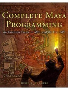 Morgan Kaufmann    computer graphic programmings