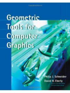 Morgan Kaufmann    computer graphic technologies