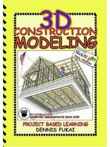 Insitebuilders construction  3d modelings