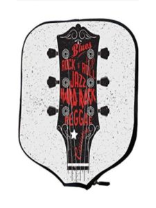 HongKong Fudan Investment Co., Limited cover  reggae guitars