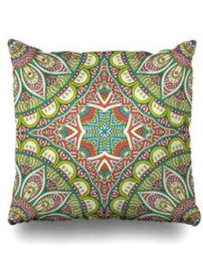 Aika Designs henna designs