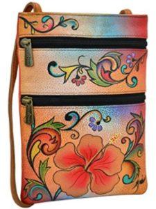 Anuschka henna designs