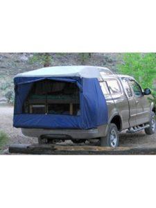 Dac Inc.-Vehicle Tents suv tent
