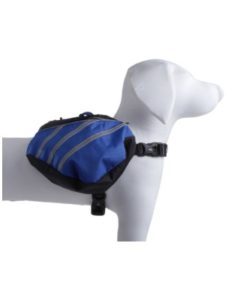 Pet Life, LLC. dachshund  backpack carriers