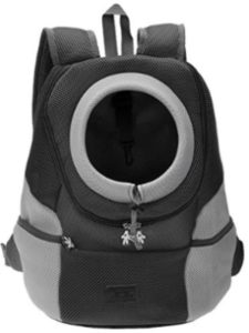 Tilly Shop dachshund  backpack carriers