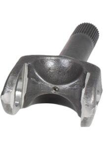 Yukon Gear dana 60  axle shafts