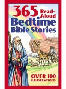 Barbour Books    daniel bible stories