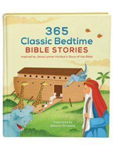 Shiloh Kidz    daniel bible stories