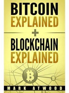 Independently published database  blockchain technologies