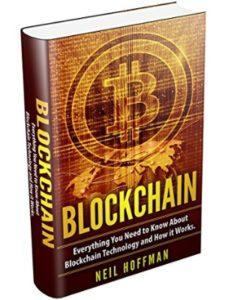 Norsang Publishing House database  blockchain technologies