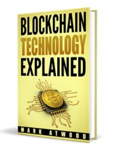 amazon database  blockchain technologies