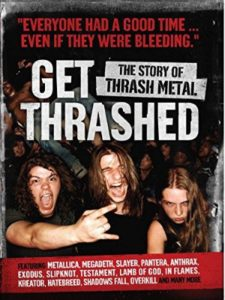 amazon    death metal musics