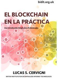 BRITISH INSTITUTE FOR DECENTRALIZED INTERNET TECHNOLOGIES blockchain technology