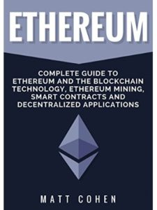 amazon blockchain technology