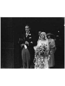 Topfoto delaware  wedding photographies