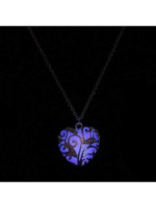 Daoroka   design hearts with name