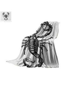 Anniutwo    design scorpion tattoos